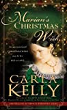Marian's Christmas Wish - Just a simple Christmas Wish -- but not simple when Love is at Stake