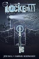 Locke & Key, Volume 3: Crown of Shadows