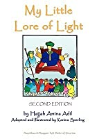 My Little Lore of Light