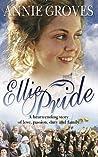Ellie Pride (Pride family, #1)