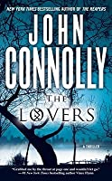 The Lovers (Charlie Parker, #8)