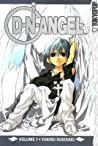 D.N.Angel, Vol. 7 (D.N.Angel, #7)