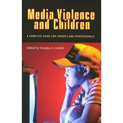 parents guide to children & media essay Some people think that parents should teach children how to be good members of the society others, however, believe that school is the place to learn this discuss both views and give your opinion give reasons for your answer and include any relevant examples from your own knowledge or experience.