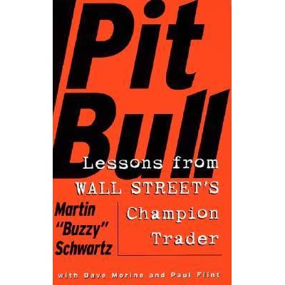 Marty pdf download schwartz pitbull