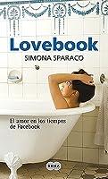Lovebook. El amor en los tiempos de Facebook