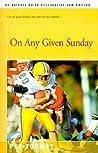 On Any Given Sunday