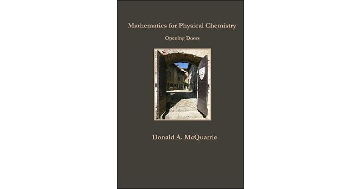 mcquarrie statistical mechanics ebook download