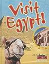 Visit Egypt!