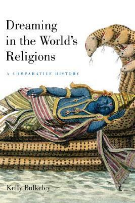 Comparative Religion - A History