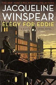 Elegy for Eddie (Maisie Dobbs, #9)