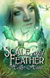 Scale & Feather