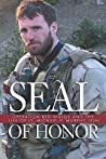 Seal of Honor: Operation Red Wings and the Life of LT Michael P. Murphy, USN