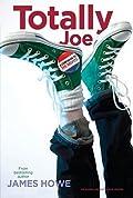 Totally Joe (The Misfits, #2)