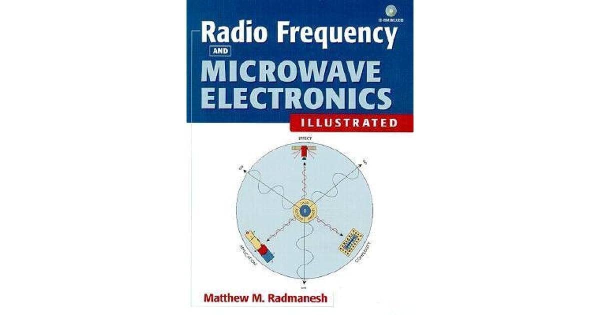 Scanner Frequencies Books – Articleblog info