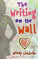 The Writing on the Wall (Do The Math, #2)