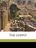 The Gadfly