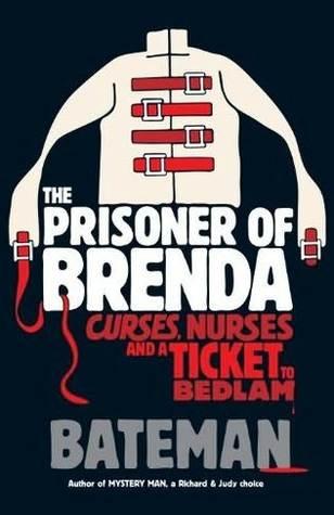The Prisoner of Brenda