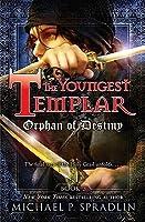 Orphan of Destiny: Book 3