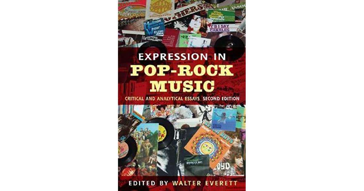 expression in pop-rock music critical and analytical essays Aimed to get expression in pop rock music 2e critical and analytical essays 2nd edition by marina daecher as pdf, kindle, word, txt, ppt, rar and/or zip file on this web page or you could also read it online.