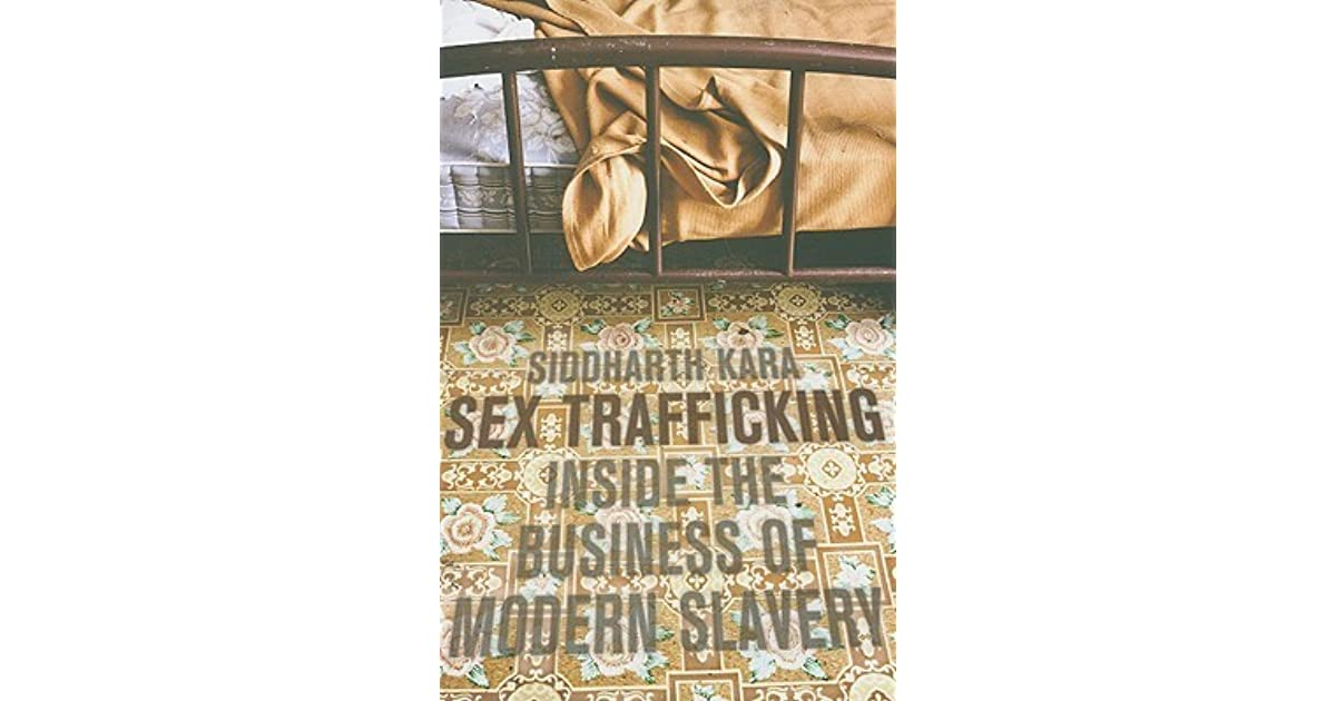 Up For Sale: Human Trafficking And Modern Slavery (Nonfiction. posing filtro updated Natural control Gasoil