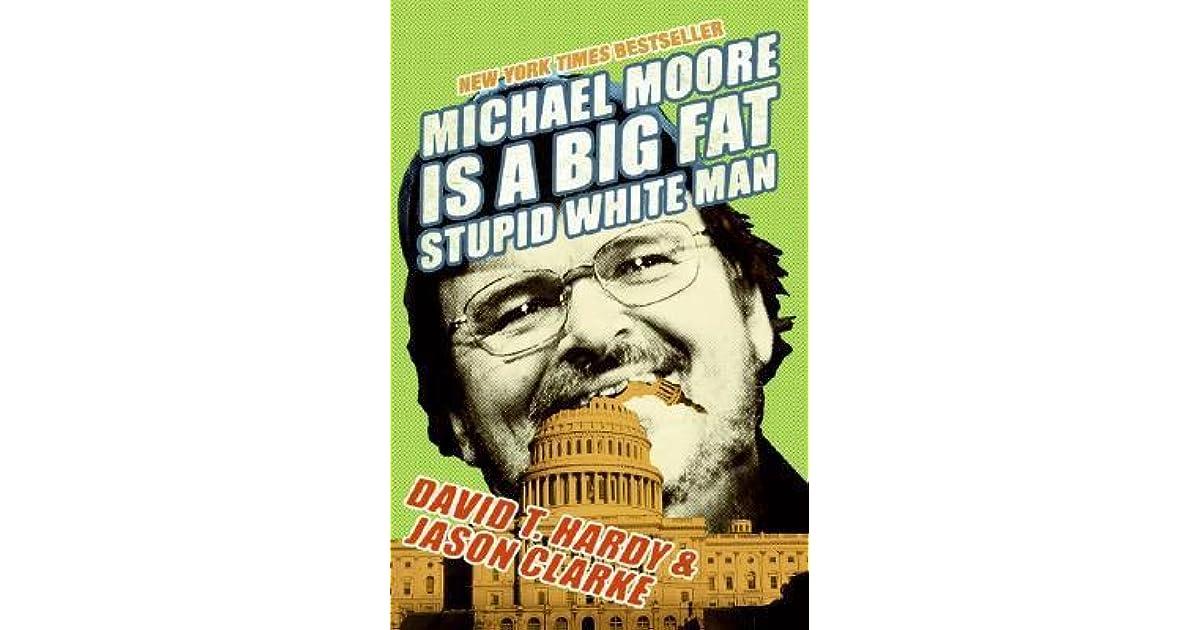 Big fat stupid #15