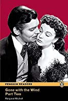 Gone with the Wind – Part 2