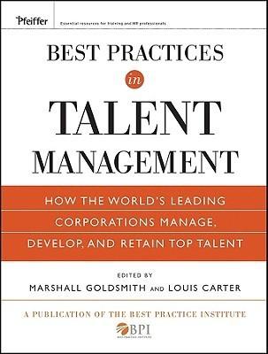 Best-Practices-in-Talent-Management