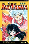 InuYasha: Lost and Alone
