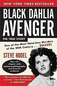 Black Dahlia Avenger: A Genius for Murder