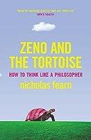 Zeno And The Tortoise