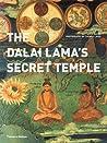 The Dalai Lama's ...