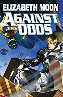 Against The Odds (Angel)