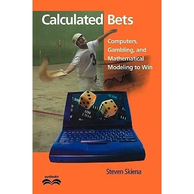 Betting mathematical models and methods kde koupit bitcoins rate