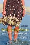 Redeeming Waters