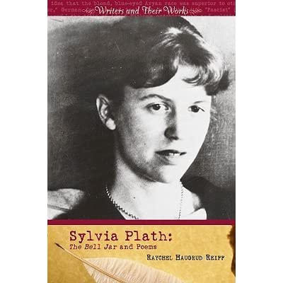"confessional and truth on the relationship of the author with his wife sylvia plath in the poetry of The poetry of confession i this excerpt comes from the poem ""lady lazarus"" by sylvia plath, one of the confessional poetry emerged partly as a."