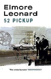 52 Pickup