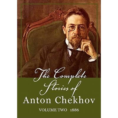 a review of ivanov a play by anton chekhov By anton chekhov, in a new version by young chekhov: three-play day 'there's rather brilliant brilliant and landmark-brilliant (see platonov, ivanov.