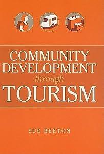 Community Development Through Tourism