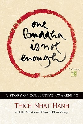 One-Buddha-is-Not-Enough-A-Story-of-Collective-Awakening