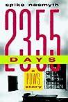 2355 Days: A POW's Story