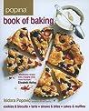 Popina Book of Baking