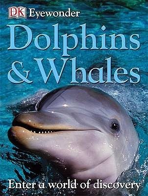 Whales-and-Dolphins-Eye-Wonder-