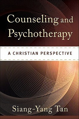 Counselling and Psychot