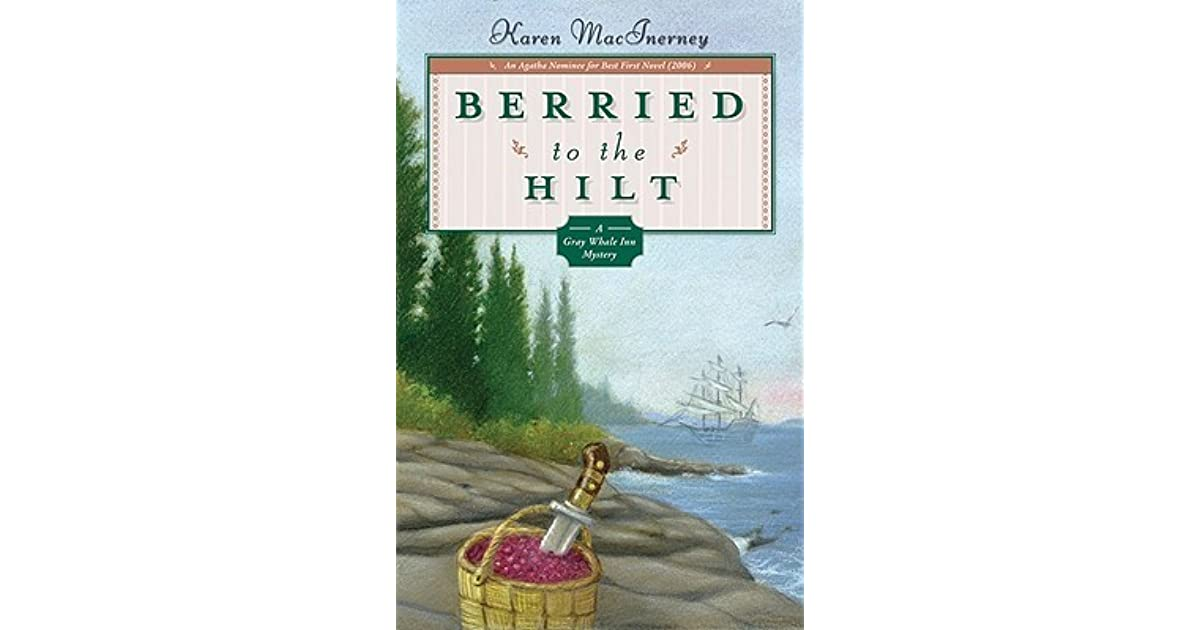 Image result for buried to the hilt