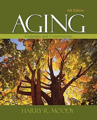 Aging: Concepts and Controversies