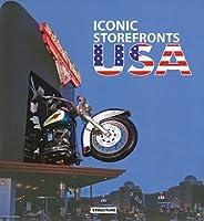 Iconic Storefronts USA