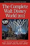 The Complete Walt Disney World
