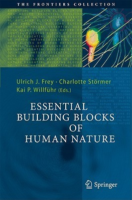 Essential-Building-Blocks-of-Human-Nature-
