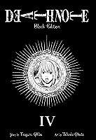 Death Note: Black Edition, Vol. 4