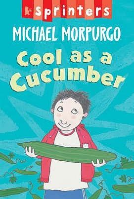 Cool As A Cucumber (Sprinter)